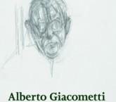 Alberto-Giacometti-–-Textos-de-Jean-Paul-Sartre