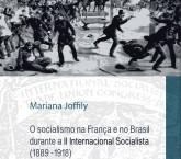 O-socialismo-na-França-e-no-Brasil_-CAPA-Final