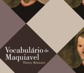 Vocabulario-Maquiavel