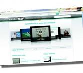 info-e-aulas