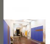 Educacao-pela-pintura-CAPA
