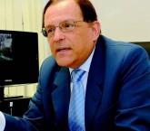 O reitor acredita na qualidade da Edusp para ser um dos pilares de divulgação da Universidade