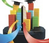 capa-Universidade-ranking