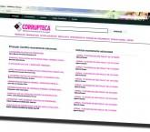info-corrupt