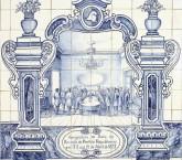 Museu-Paulista-exposição-azulejos-A31_Assignatura_abril_1873