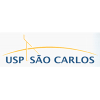 Usp Sao Carlos