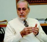 Waldir Jorge ressalta a importância de um programa voltado para resolver o problema