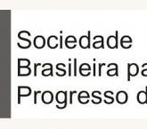 SBPC2