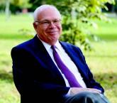 Henrique Lindenberg Neto coordenador acadêmico do programa