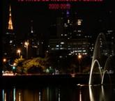 10 Anos da Memória Paulista