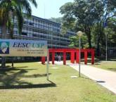 """""""Queremos que a EESC esteja inserida cada vez mais na sociedade"""", afirma o atual diretor, Geraldo da Costa"""