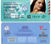 carteira-internacional-de-estudante-1
