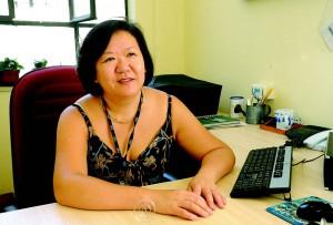 A professora da Faculdade de Saúde Pública Helena Watanabe aconselha que se comece a pensar em atividades para fazer após a aposentadoria e em como realizá-las