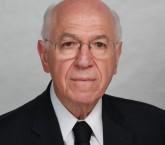 José Pastore completa 50 anos como professor da USP em 2014
