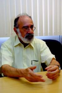 Coordenador da Escola USP, Plonski avalia a instituição a serviço dos objetivos da Universidade