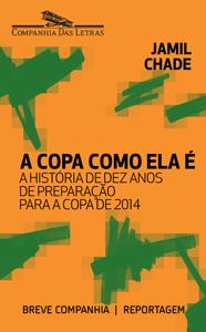 61598_CopaComoElaE (1) online