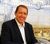 Rudinei Toneto Junior Coordenador de Administração Geral
