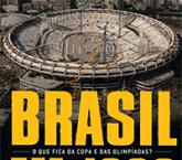 brasil em jogo [online]