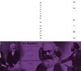 Estado e política em Marx