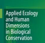 ecologia-aplicada [online]