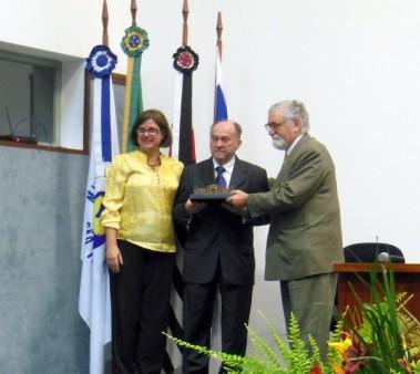 Prêmio IAC_Joaquim José de Camargo Engler (1)