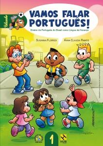 capa_vamos_falar_portugues_alta