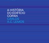 capa_copan_06.indd