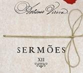 sermoes [online]