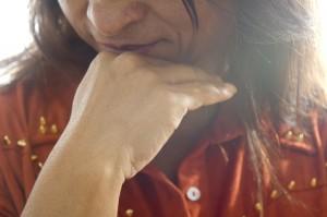 Situações de invasão prolongadas podem levar a quadros muito sérios de ansiedade, estresse e até depressão
