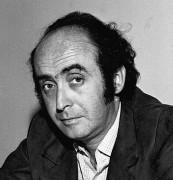 Vladimir Herzog foi jornalista,professor da Escola deComunicações e Artes (ECA)
