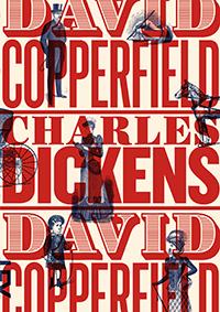 david_copperfield essa