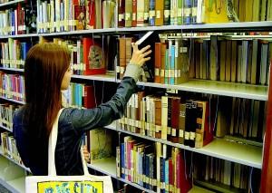 Leitura e escrita funcionam como uma ferramenta a mais para auxiliar nos processos da memória