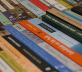 Lombada de Livros 001-15 Foto Francisco Emolo 14