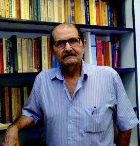 Francisco Emolo