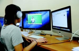 Segundo o Inep, já são quase 6 milhões de matriculados em cursos não presenciais