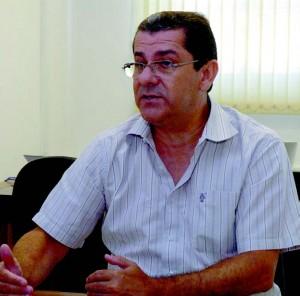 Segundo o vice-prefeito da Prefeitura do Campus da Capital (PUSP-C), Professor Tercio Ambrizzi, o transportesustentável é prioridade