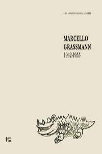 marcello grassmann online2