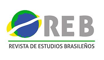 revista-reb