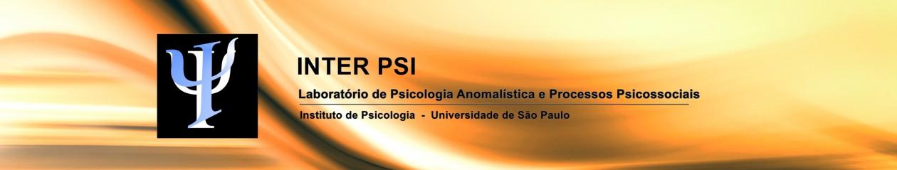 INTER PSI – Laboratório de Psicologia Anomalística e Processos Psicossociais