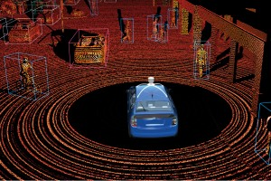 autonomo_vehicle_lidar_c