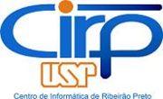CIRP – Centro de Informática
