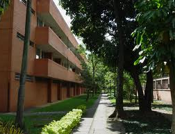 FE – Faculdade de Educação