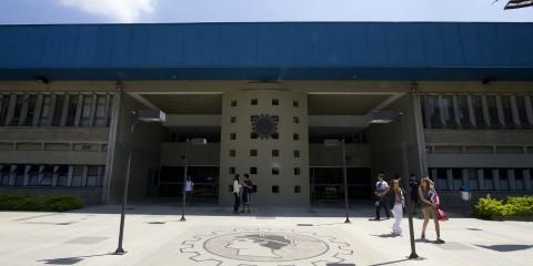 FEA – Faculdade de Economia, Administração e Contabilidade
