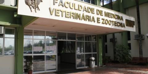 FZEA – Departamento de Zootecnia