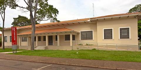 ESALQ – Departamento de Zootecnia (Ruminantes)