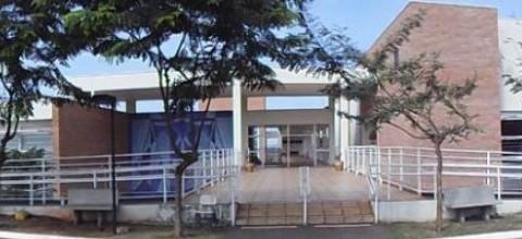 FDRP – Faculdade de Direito