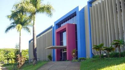 FMRP – Hemocentro