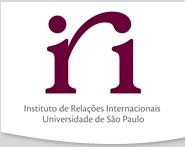 IRI – Instituto de Relações Internacionais