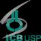 ICB IV – Instituto de Ciências Biomédicas