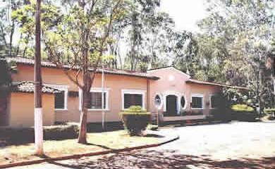 PUSP-RP – Prefeitura do Campus USP de Ribeirão Preto